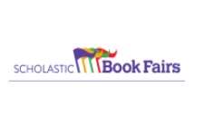 Book Fair now closed