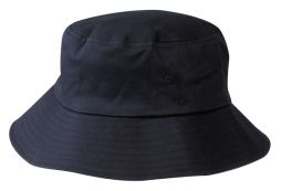Student dress code - bucket hats