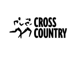 Cross country - rescheduled