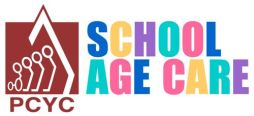 Heatley PCYC School Age Care